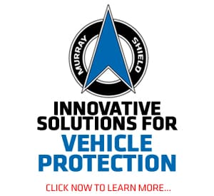 Innovative Solutions for Vehicle Protection Click now to learn more...