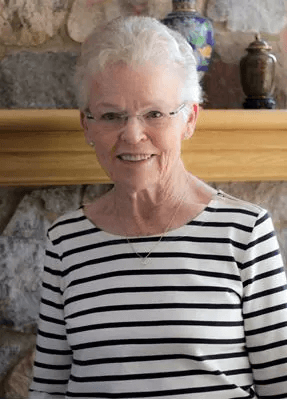 MURRAY MATRIARCH TO RECEIVE HONORARY DIPLOMA FROM ASSINIBOINE COMMUNITY COLLEGE