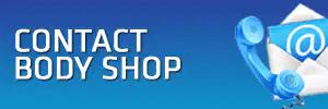 Contact Body Shop