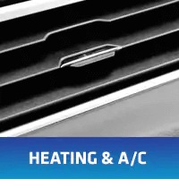 Heating & A/C