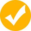 Checkbox Image