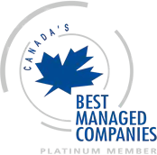 THE MURRAY AUTOMOTIVE GROUP HAS GONE PLATINUM