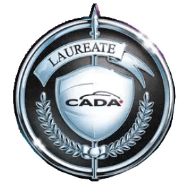 Cada Laureate