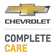 Chevrolet Complet Care