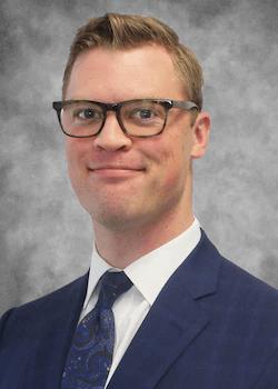 Cameron McPhail