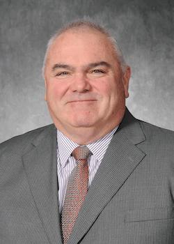 Jim Chewka
