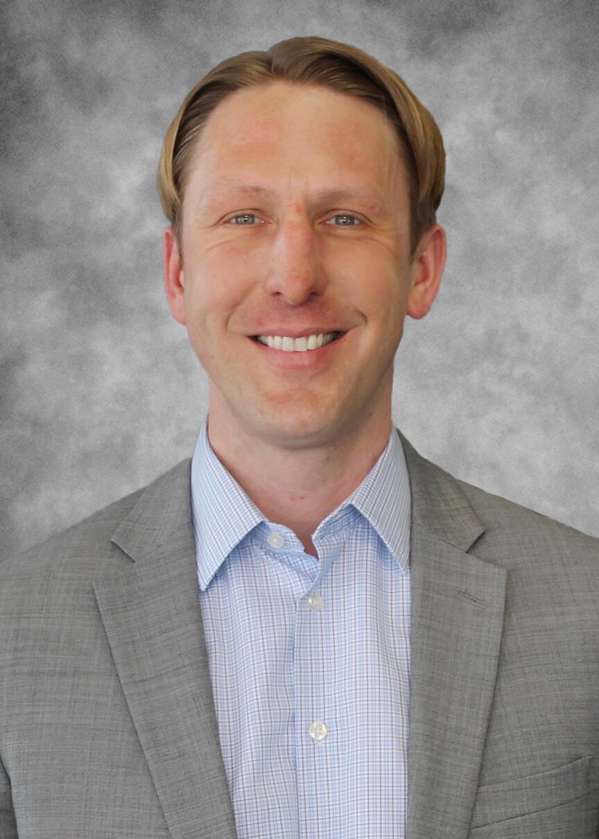 Matthew Trachtenberg