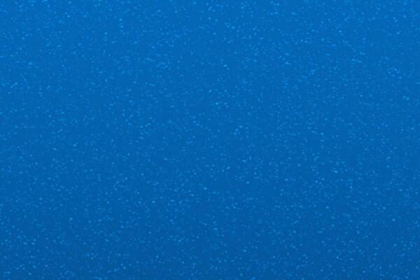 kinectic-blue-metallic