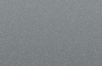slate-gray-metallic