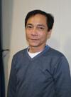 Edgar Pansacala