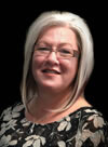 Sue Risser