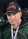 Mike Molnar