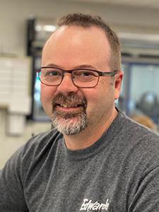 Steven Cowitz