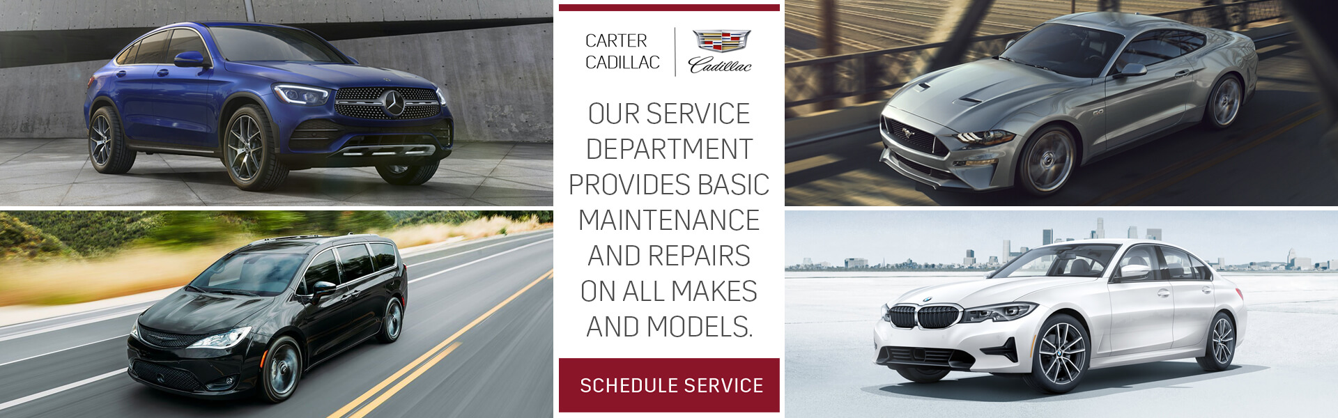 New & Used Cadillac Dealer | Serving Airdrie, Calgary ...