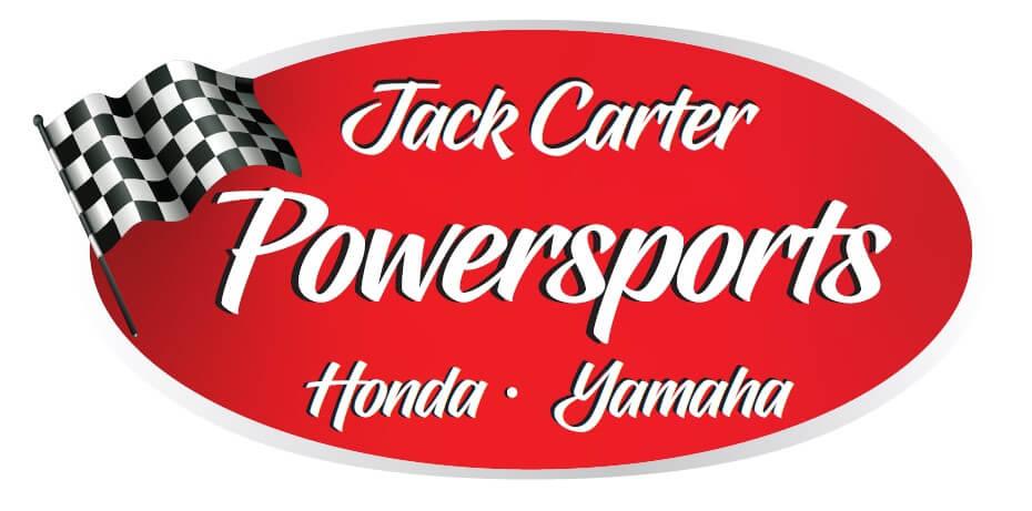 Jack Carter Powersports