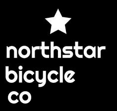 Northstar Bicycle Co