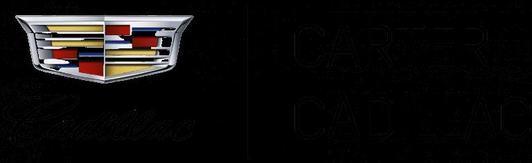 Carter Cadillac