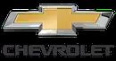 Anderson Chevrolet