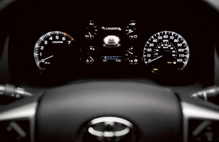 car_img03