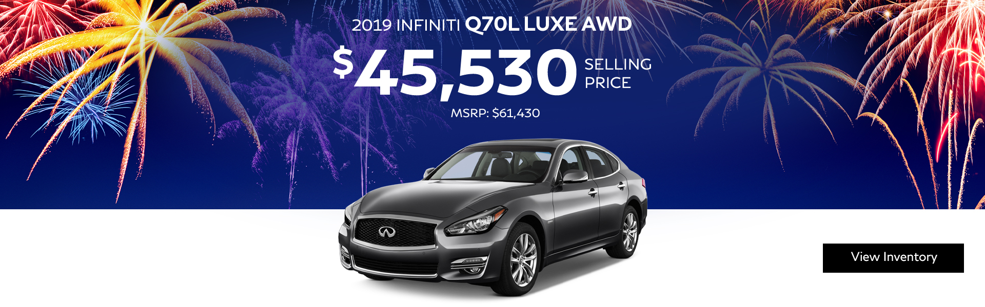 Q70 - Purchase offer