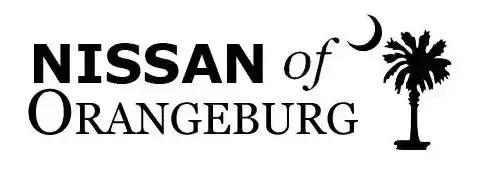 Nissan Orangeburg