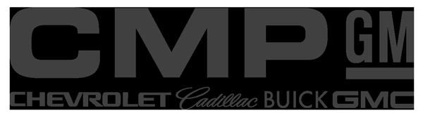 CMP Auto