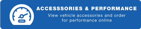 Accessories and Performance
