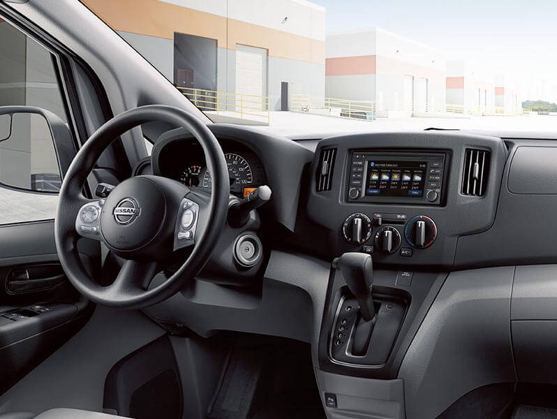 Jersey City Kings Nissan Directions I Come Test Drive a New
