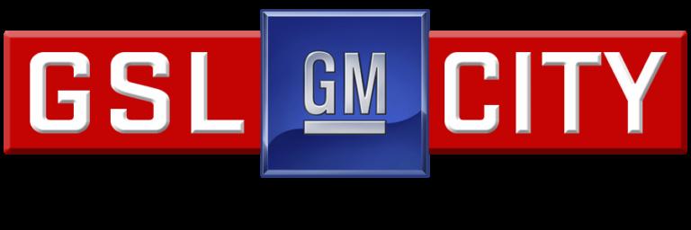 GSL GM City