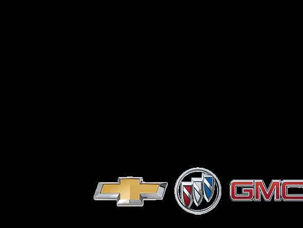 Local Chevrolet Cadillac Buick GMC Dealerships I Calgary ...