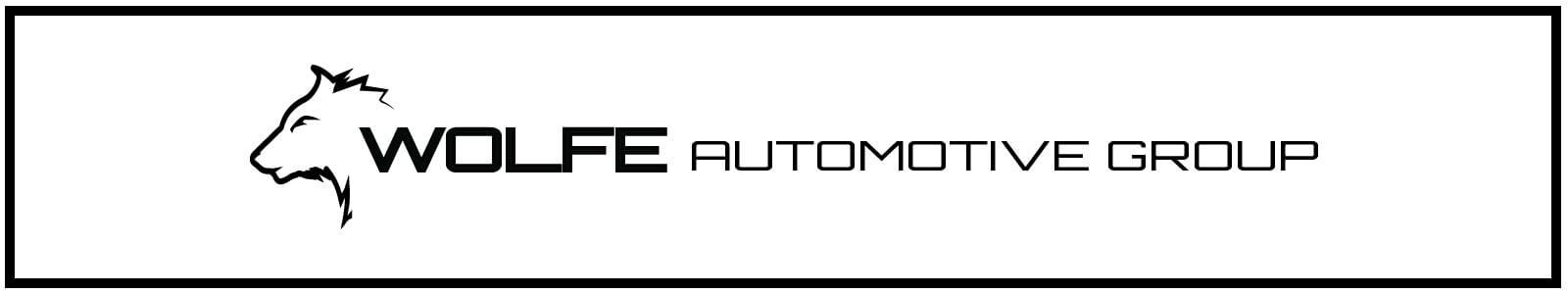 Wolfe Automotive Group