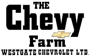 Westgate Chevrolet
