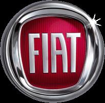 McKevitt Alfa Romeo Fiat of Berkeley