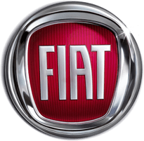Mckevitt Fiat