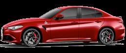 New-Alfa_Romeo-Giulia
