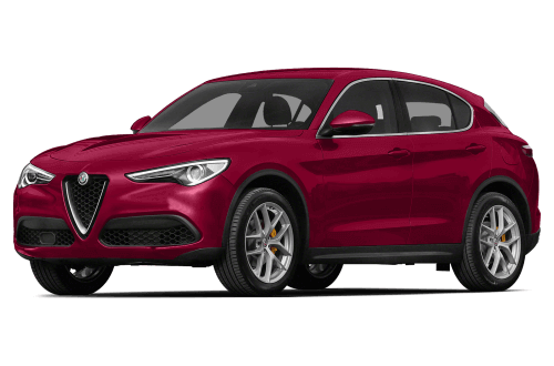 New-Alfa_Romeo-Stelvio