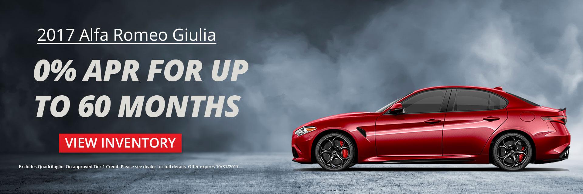 0% Giulia
