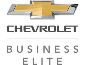 chevrolet business elite dealer