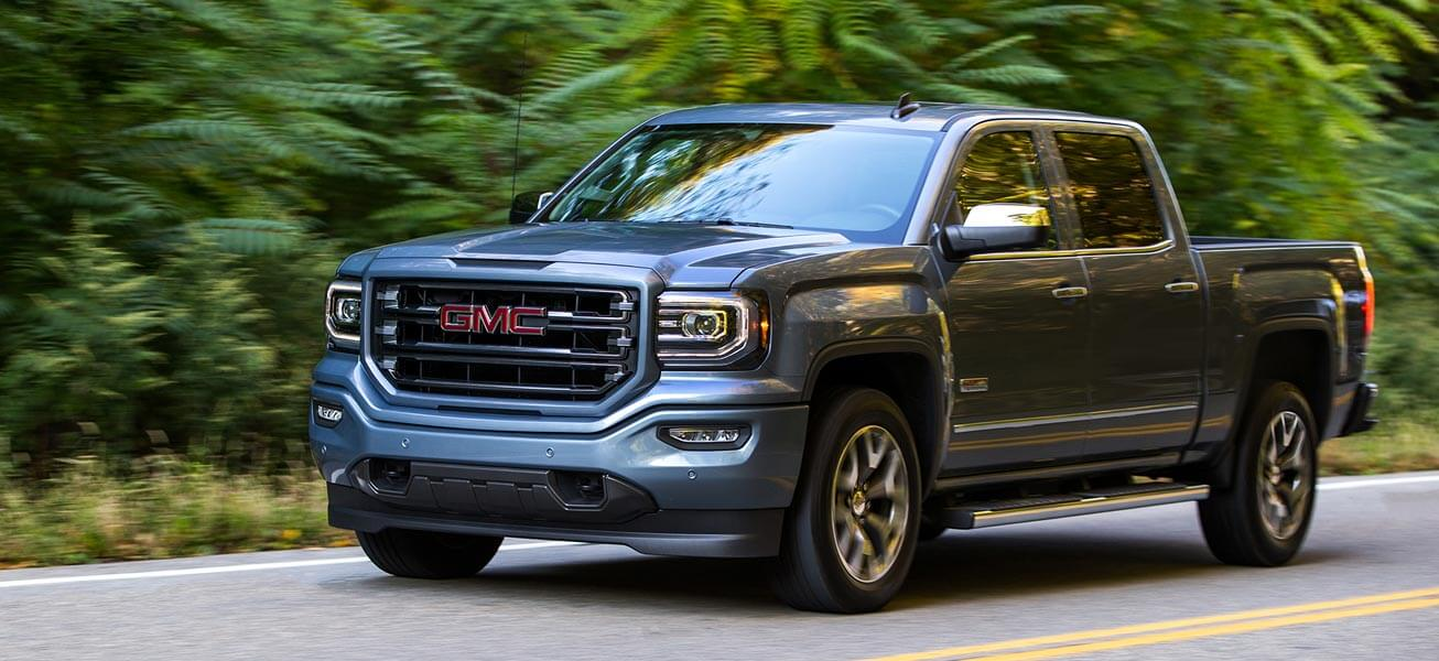 Used Gmc Trucks For Sale In Edmonton Ab