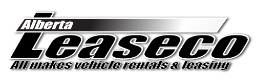 Leaseco Leasing
