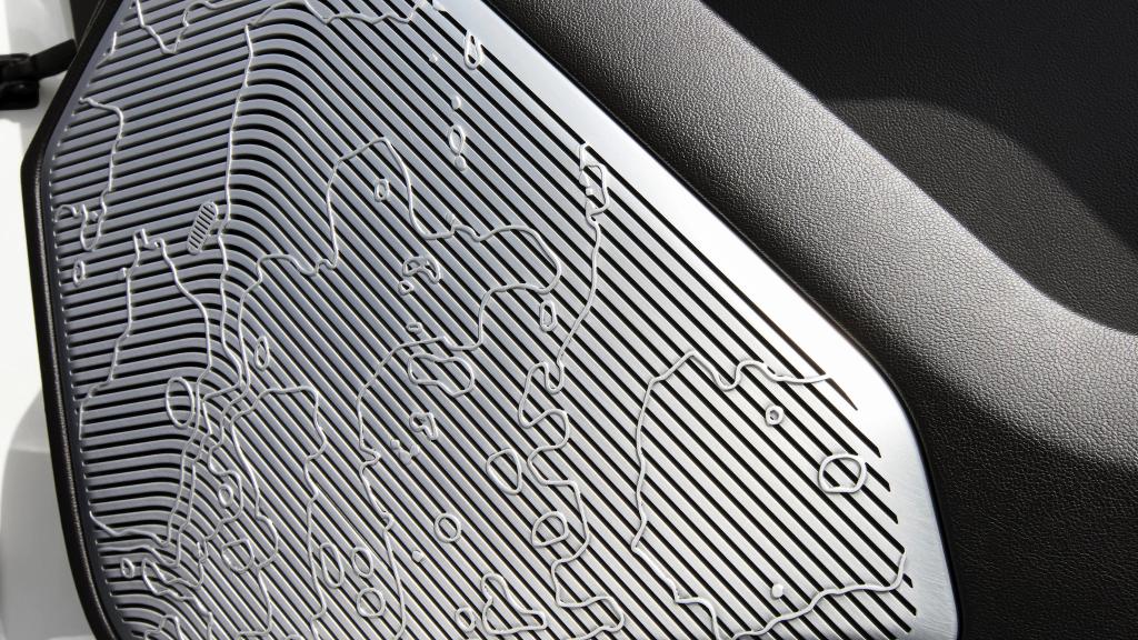 Bose Audio