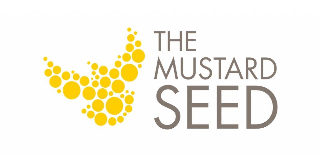 Mustard Seed Edmonton