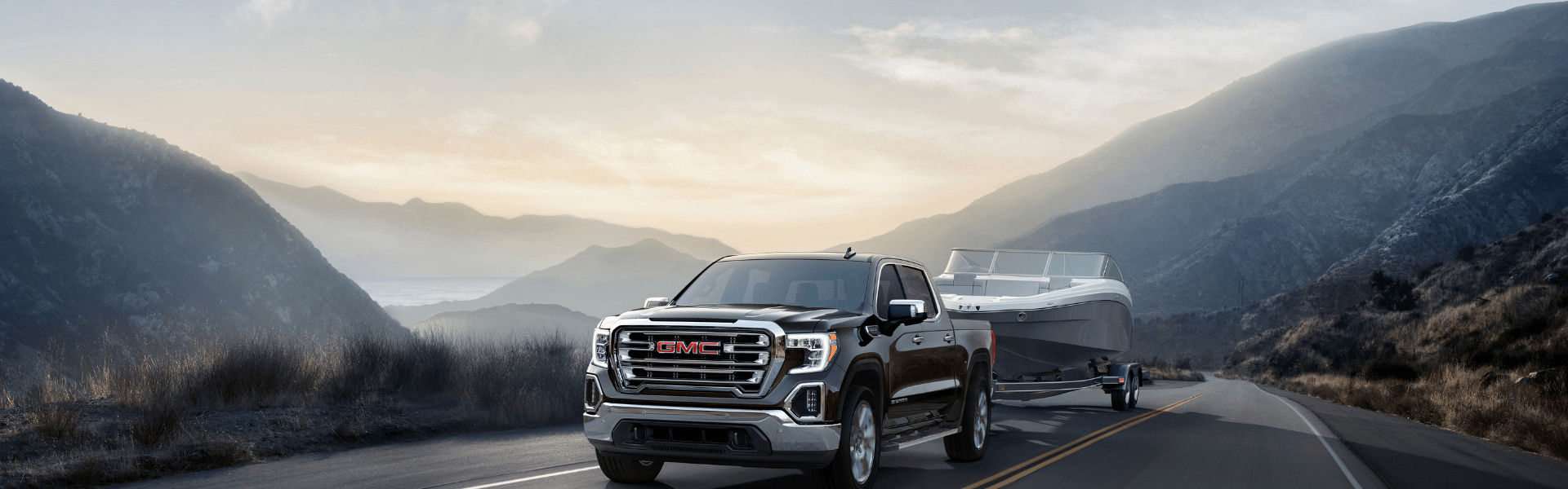 Western GMC Buick Careers Page