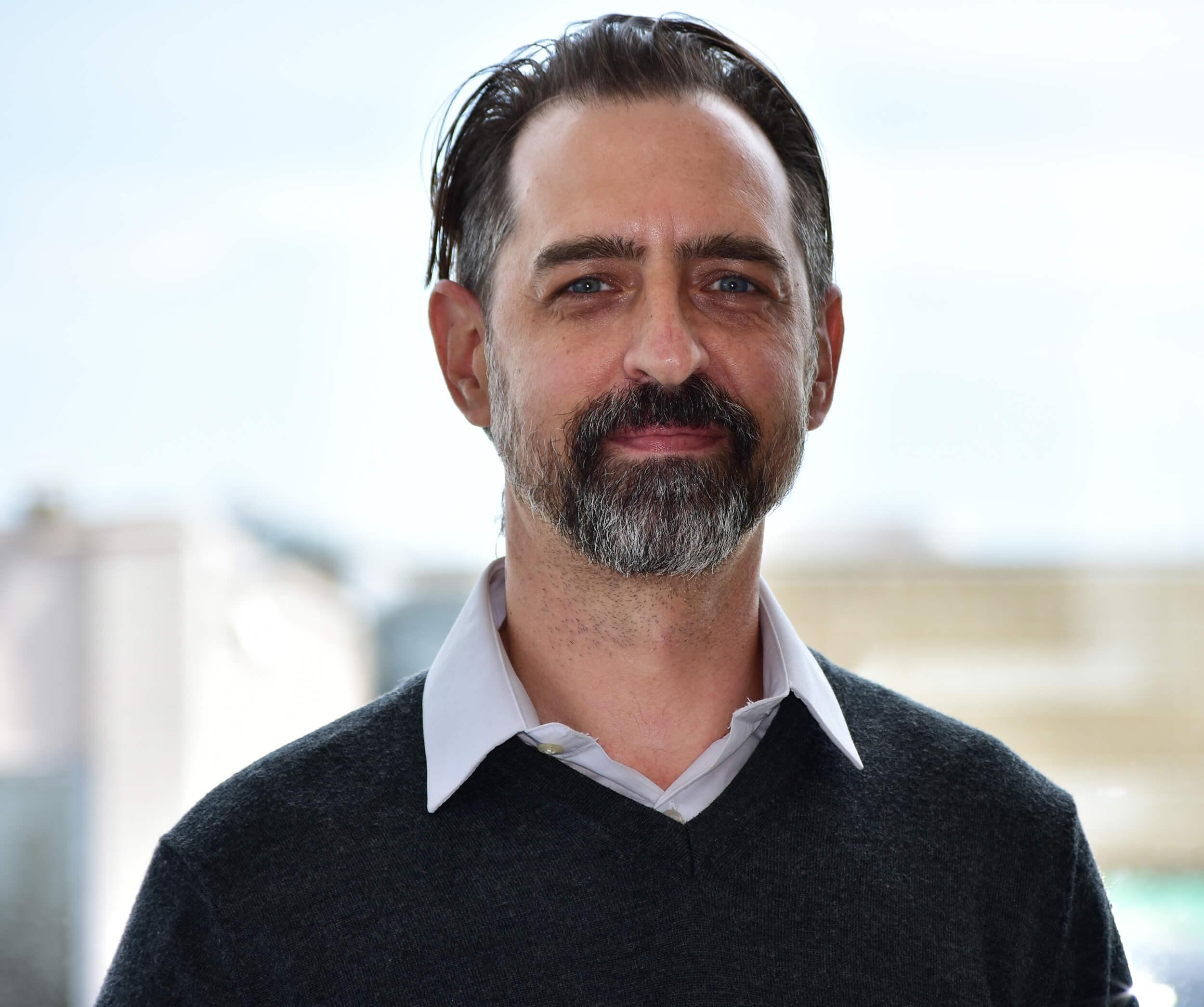 Tony Kaskowski
