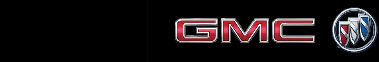 Wolfe GMC Buick