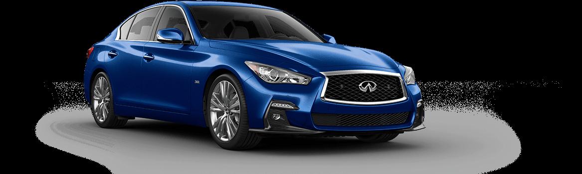 New & Used Nissan & INFINITI Dealer | Serving Brooklyn