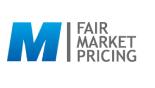M Fair Market Pricing