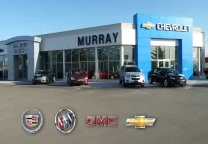 Murray Automotive Group