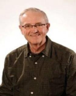 Godfrey Bachman