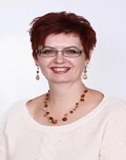 Joelle Moore